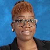 Brandy Robinson's Profile Photo