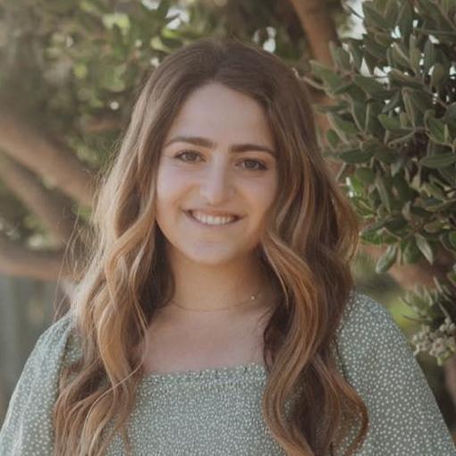 Tasha Mahshi's Profile Photo
