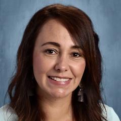 Andrea Palacio's Profile Photo