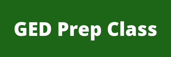 GED Prep