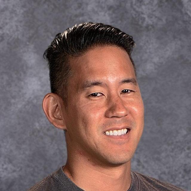 Mr. Matsushita's Profile Photo