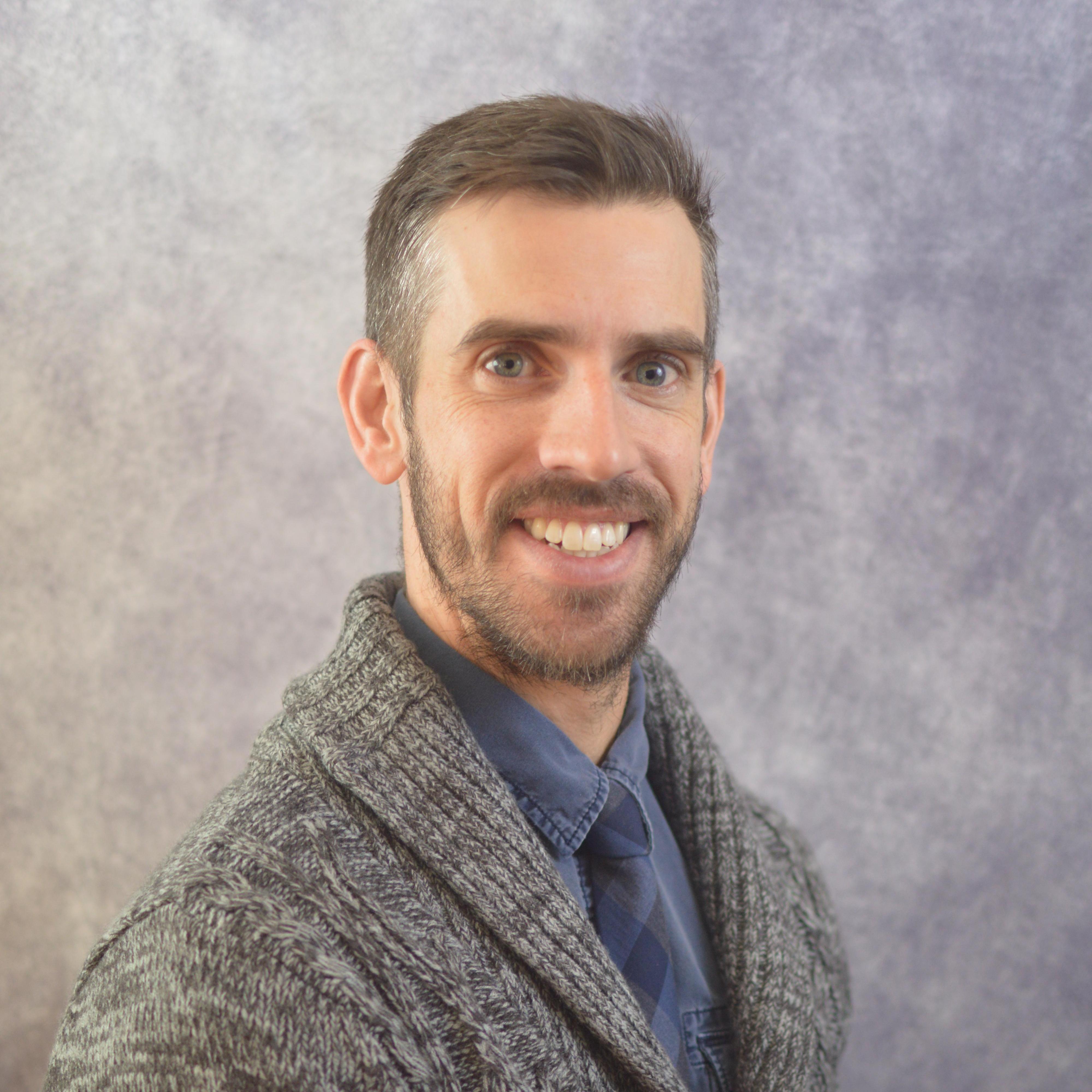 Brendan Liszanckie's Profile Photo