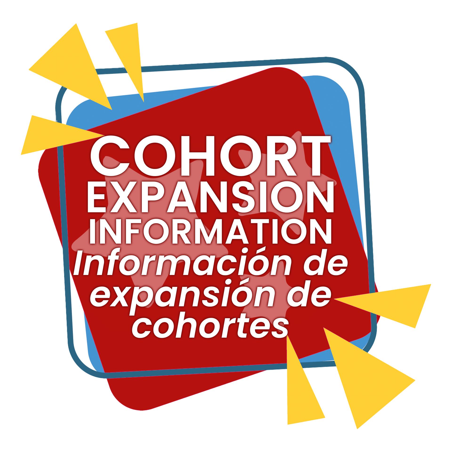 Cohort Expansion & Safety Plan