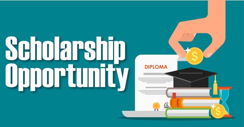 ROC/CTEC Senior Scholarship Closes May 14 Thumbnail Image