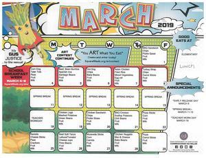 March ES Lunch.jpg