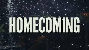 Homecoming Ticket Sales END SOON Featured Photo