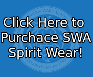 Click Here to Purchase SWA Spirt Wear