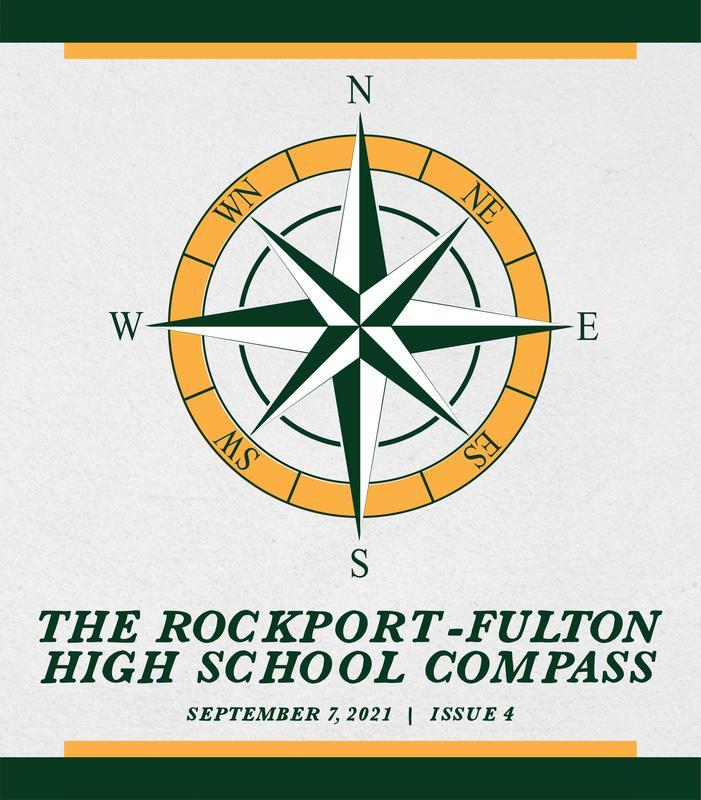 RFHS Compass Newsletter