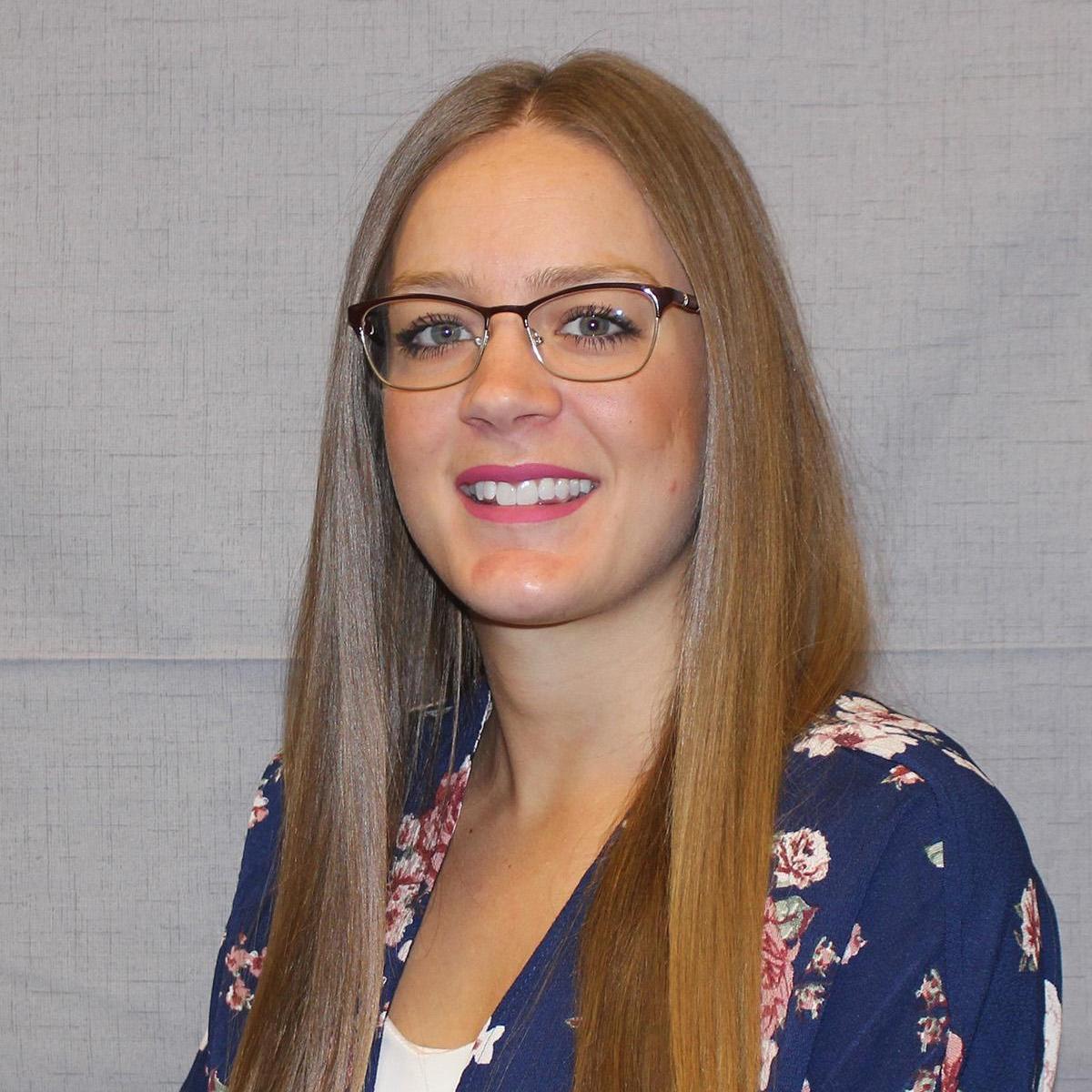 Brittany Patteson's Profile Photo