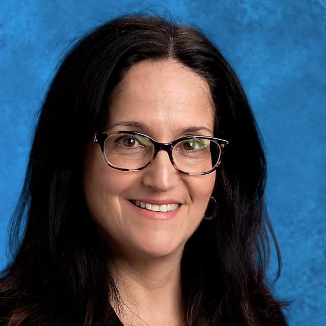 Nina Bowdler's Profile Photo