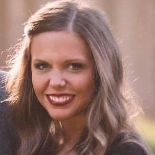 Abigail Ethel's Profile Photo
