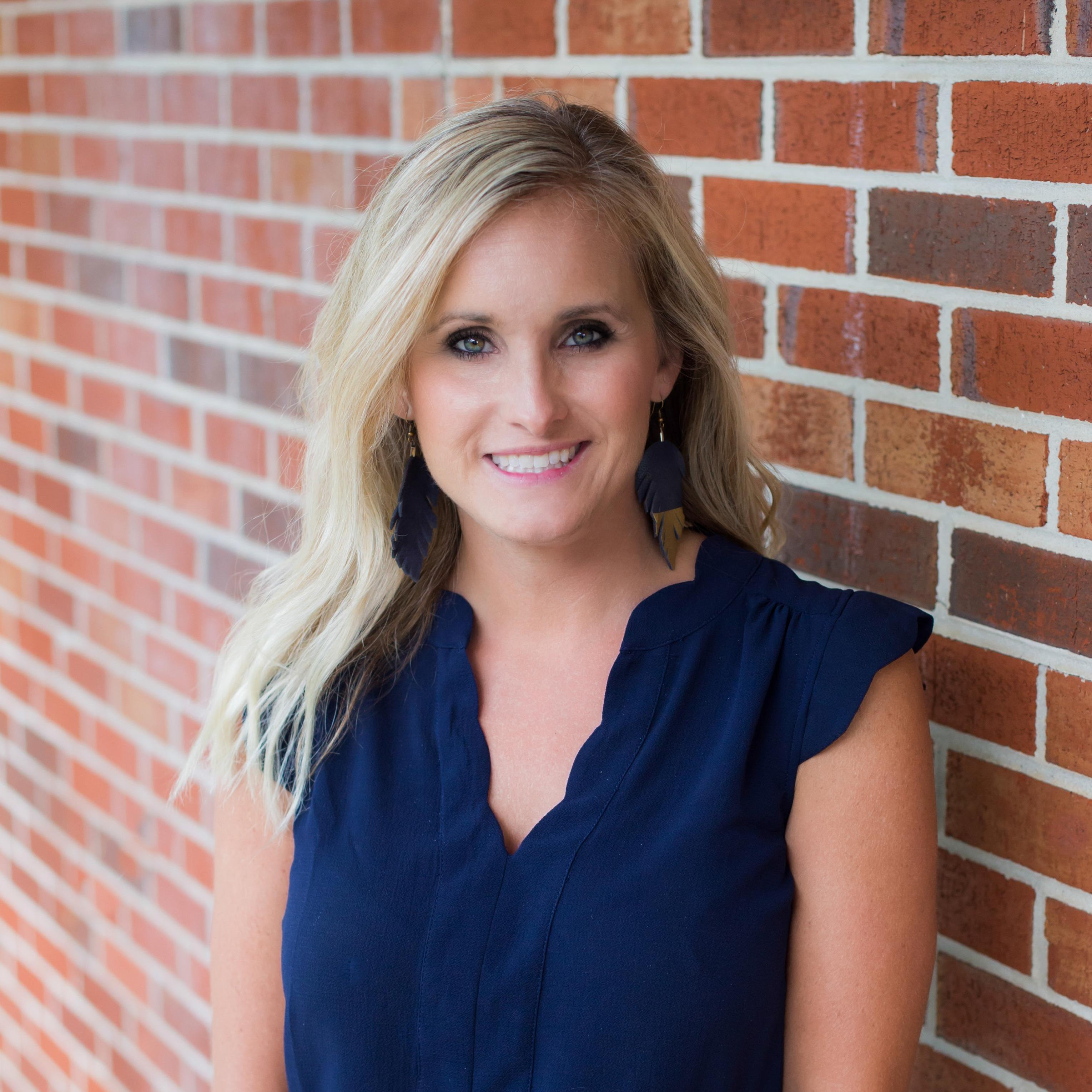 Kristin Stansell's Profile Photo