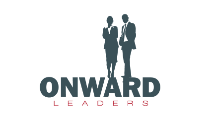 Onward Leaders Program Image