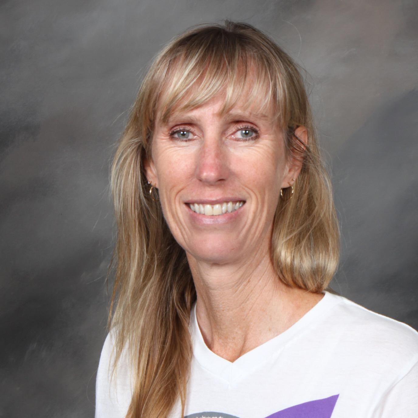 Carolyn Morris's Profile Photo