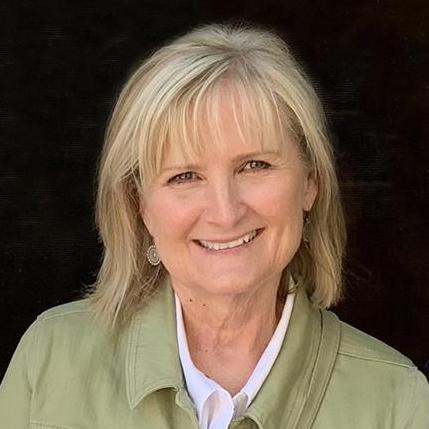 Kathy Goleman's Profile Photo