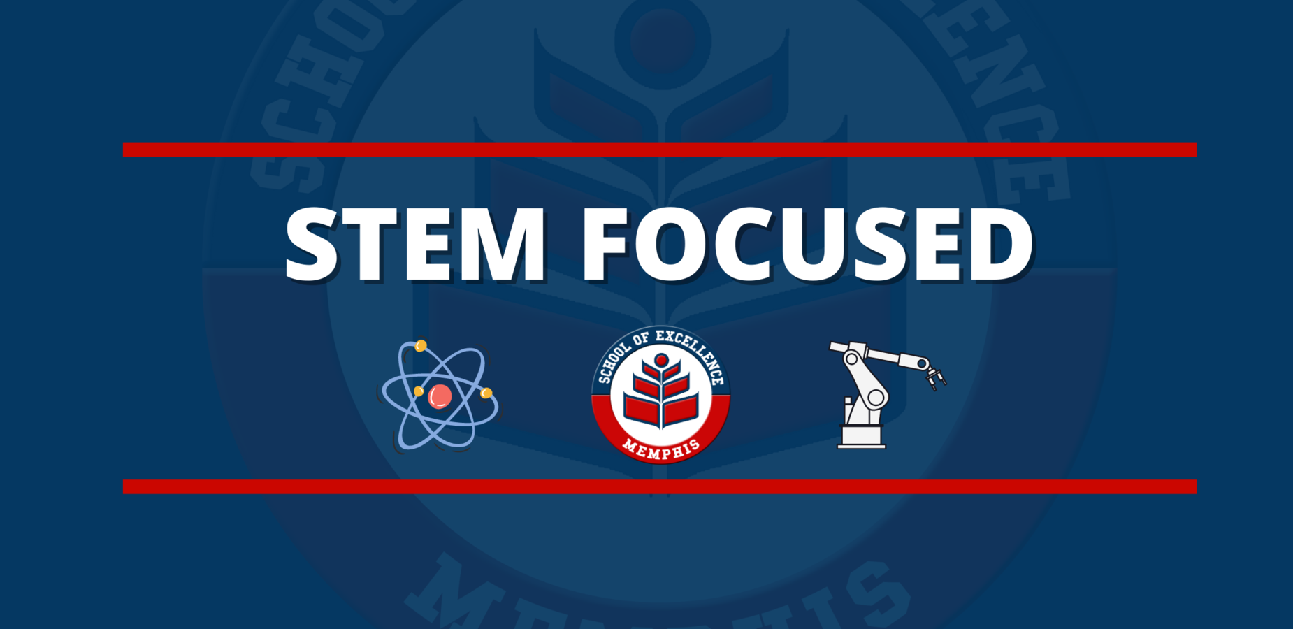 Stem Focused
