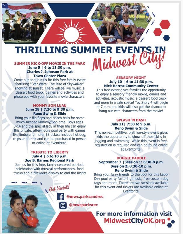 Midwest City Flyer 2.jpg