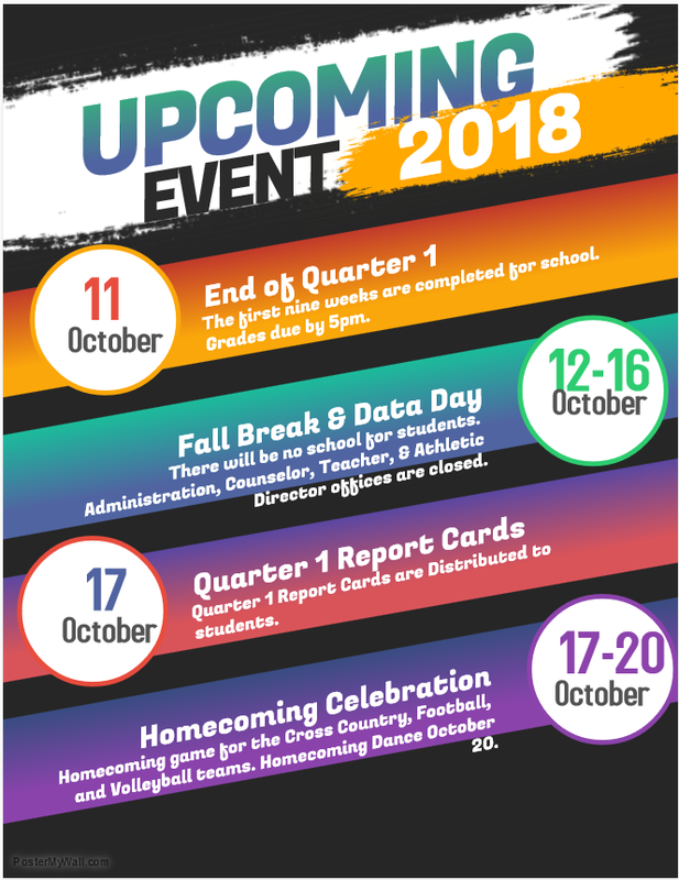 October Upcoming Events 2.png