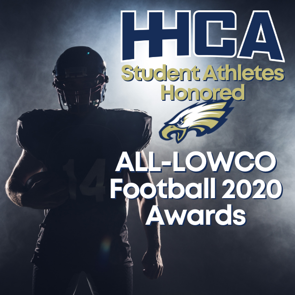 All LOWCO Sports Awards