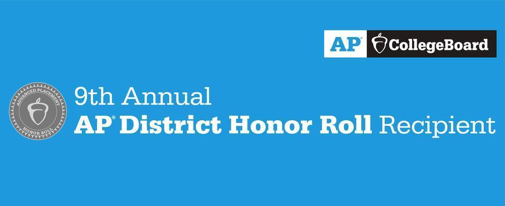 ap_honor_roll_recipient_2019_art