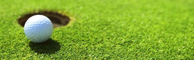 SBS Golf Classic