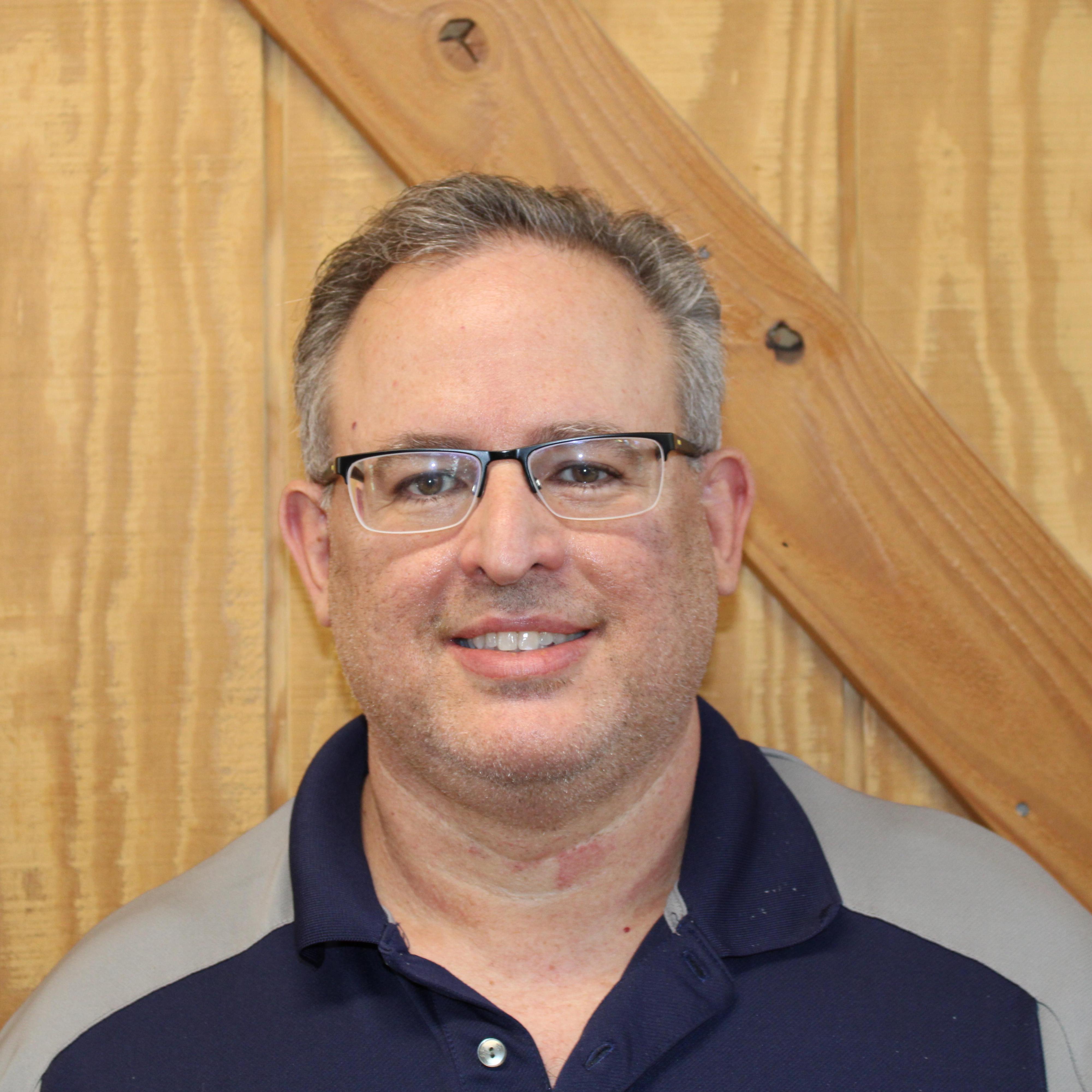 Jeremy Solomon's Profile Photo