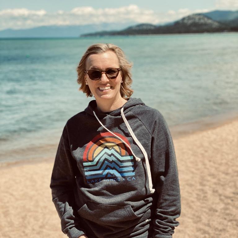 Jody Vázquez's Profile Photo