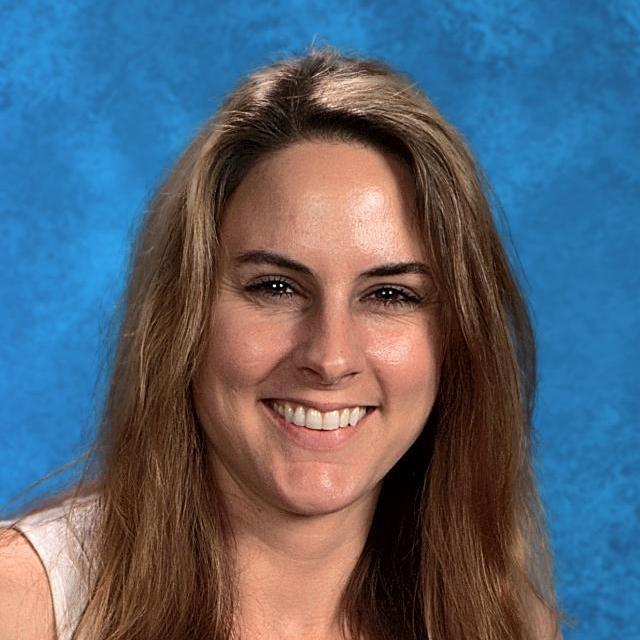 Christie Lawson's Profile Photo