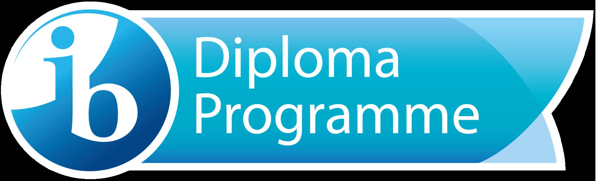 IB DP Logo
