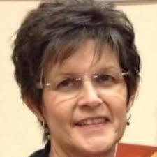 Wanda VOELCKER's Profile Photo