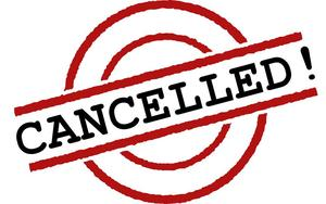 Meeting-Cancelled-Due-To-Weather-Clip-Art.jpg