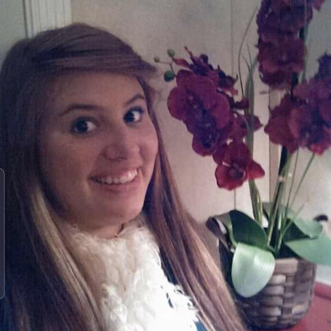Kelley Bare's Profile Photo