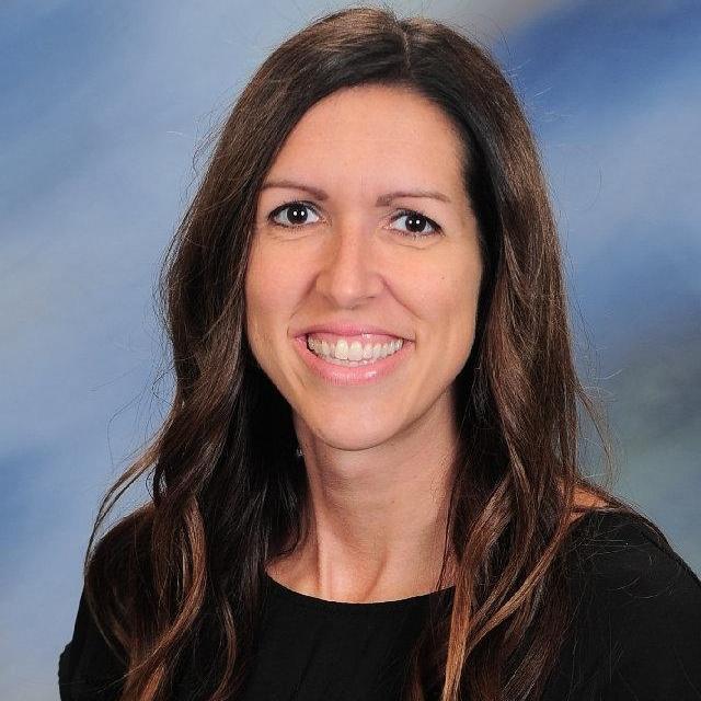 Sarah Humphreys's Profile Photo