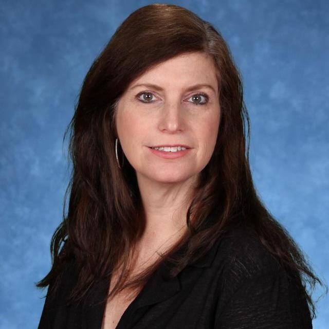 Lisa Banker's Profile Photo