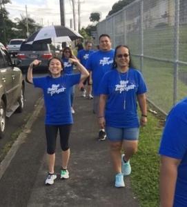 Waiakeawaena 7.jpg