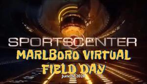 Marlboro Virtual Field Day