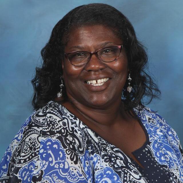 Marsha Foreman's Profile Photo