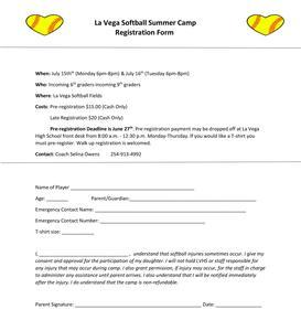Registration form softball summer camp.jpg