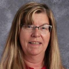 Sharon Gonyeau's Profile Photo