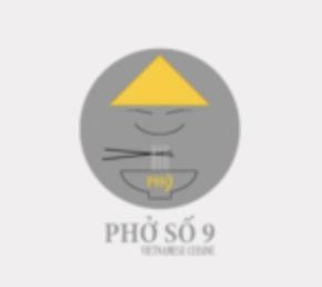 pho_image