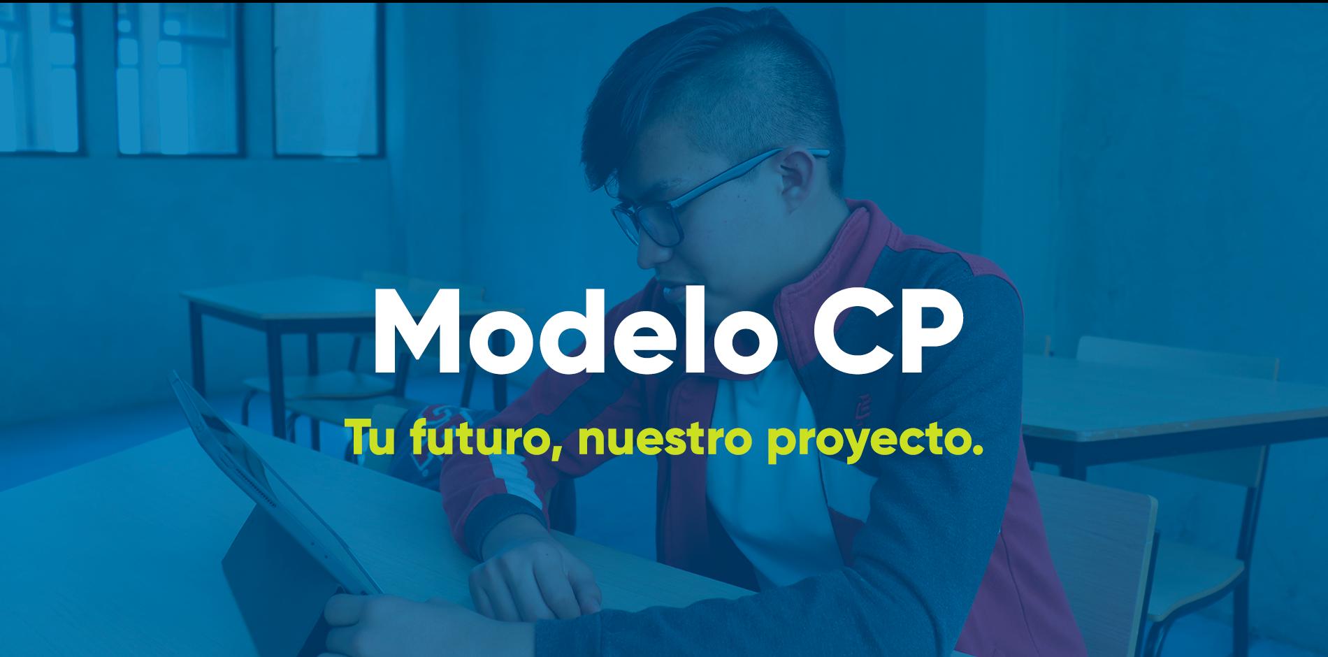 modelo_cp