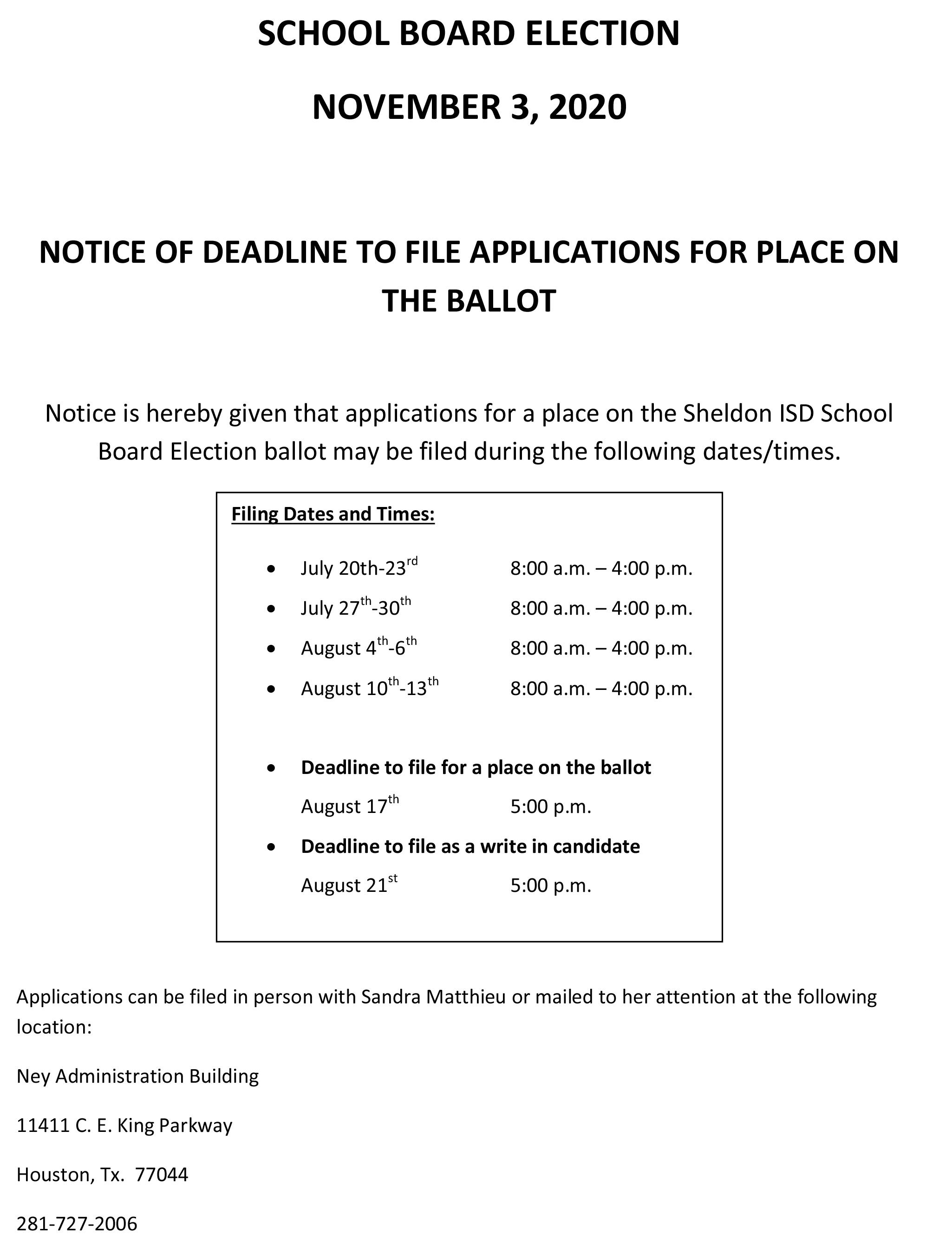 election_notification_information_for_nov_3_2020