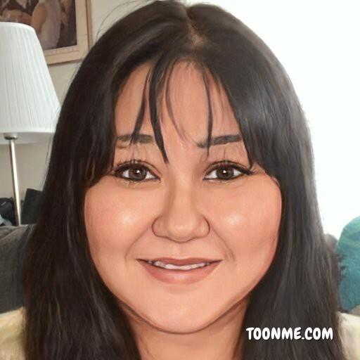 Lori Tamasaka's Profile Photo
