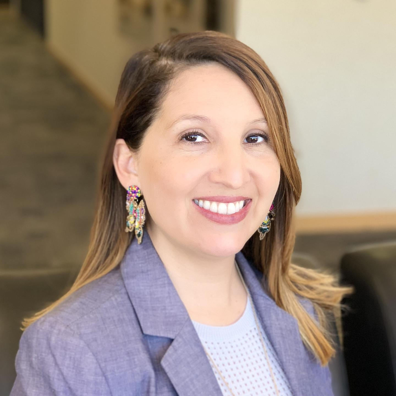Irma Guerra's Profile Photo