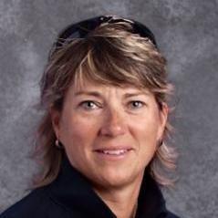 Donna Greenough's Profile Photo