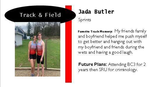 Jada Butler