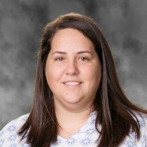 Anna Allen's Profile Photo