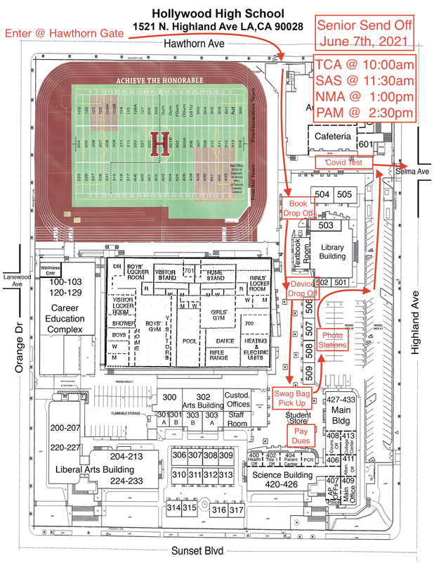 HHS Senior Send Off Events (Map) Page 3.png