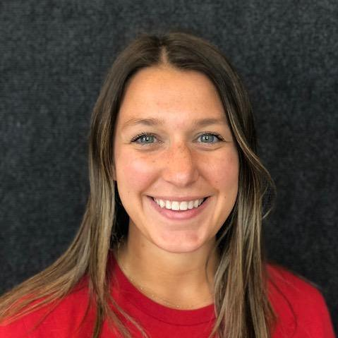 Hannah Brewton's Profile Photo