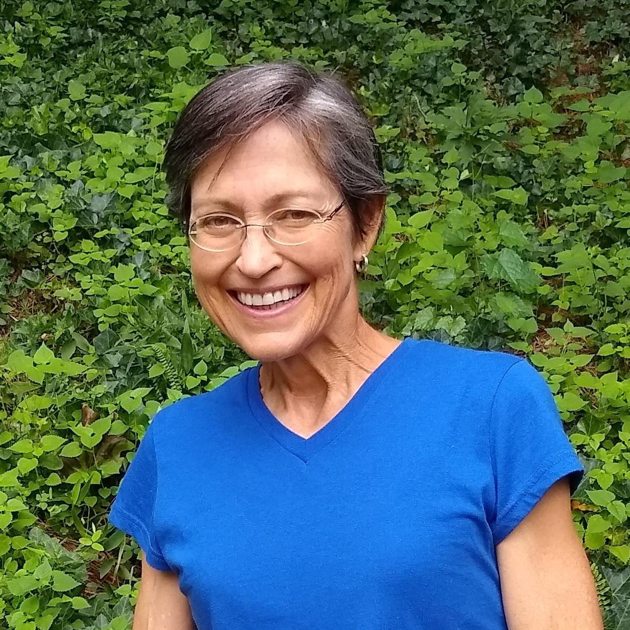 Julie Rosenkranz's Profile Photo